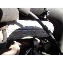 EGR охладител за VW Jetta 2.0TDI EGR COOLER 03G132513J