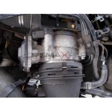 Дроселова клапа за LAND ROVER RANGE ROVER VOGUE SE TDV8 4.4D THROTTLE BODY  BC3Q-9F991-DA 50569200