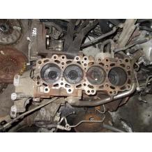 Двигателен блок за NISSAN X TRAIL 2.2 DCI 136HP YD22