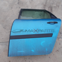 Задна лява врата за CITROEN C4 PICASSO rear left door