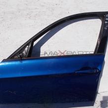 BMW E 90 FRONT L
