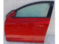 VOLVO S 60 FRONT L