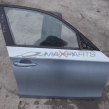 Предна дясна врата за  BMW E87
