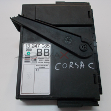 Комфорд модул за OPEL CORSA C 13247085 330518684  5WK48664G
