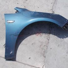 ДЕСЕН КАЛНИК ЗА   OPEL ASTRA J     FENDER  RIGHT FOR OPEL ASTRA J