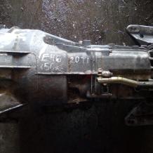 Скоростна кутия за  BMW E46 2.0D 150HP 2148.1