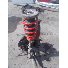 Преден ляв амортисьор за ALFA ROMEO BRERA 2.4JTD front left Shock absorbe