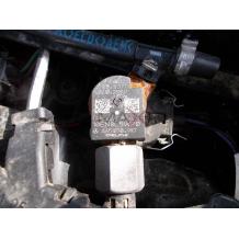 Дюза за MERCEDES-BENZ E-250 2.2CDI W212 UP0XWSR3AA 10EN8L5WP0 A6510704987