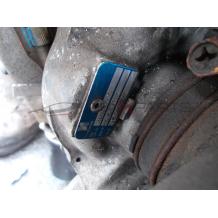 Турбо компресор за Kia Sorento 2.5CRDI 28200-3A470 Turbo Charger