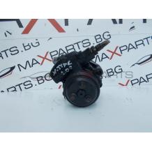 Хидравлична помпа за Jaguar X-type 2.0D hydraulic pump