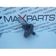 Серво усилвател за Toyota Auris BRAKE SERVO 0204051448 47200-02681 47200-02891