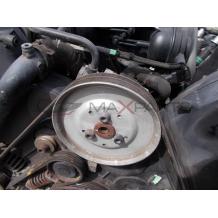 Хидравлична помпа за Audi A4 B7 3.0i Hydraulic pump