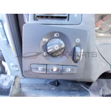 Ключ светлини за VOLVO C70 2.4 D5  30739299