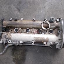 Плоча с разпределителен вал за  VW/AUDI 1.4/1.6i 036103475