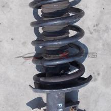 Заден десен амортисьор за LAND ROVER FREELANDER 2.2 TD4 rear right Shock absorber