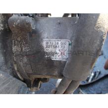 Вакуум помпа за Mazda 6 2.0D VACUUM PUMP RF7J 18 G00 X2T58173