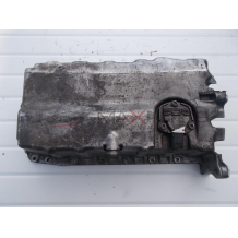 Картер за VW GOLF 5  1.9 TDI PD  038103603AG OIL PAN