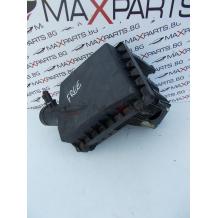 Филтърна кутия за Land Rover Freelander 2.2D AIR FILTER BOX 6G92-9600-BF