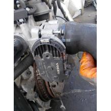 Дроселова клапа за Volvo C70 2.0 D3 Throttle Body 31216665 0280750520