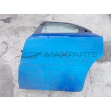 Задна лява врата за HONDA CIVIC  rear left door
