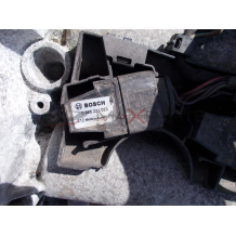 Бобина за VW GOLF 5 1.4 FSI IGNITION COIL  0986221023