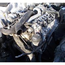 Двигател за Chrysler 300C 3.0D 642 ENGINE