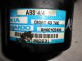 ABS модул за KIA CARNIVAL 2.9 CRDI ABS PUMP 0K56T437A0  BH60102400
