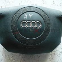 A 4 2002