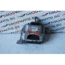 Тампон двигател за MINI COOPER R56 1.6i 120hp