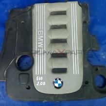 E 60 2005 3.0 D BMW