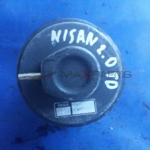 EGR клапан за NISSAN PRIMERA 2.0 TD