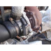Турбо компресор за Saab 93 1.9CDTI 55205474