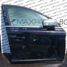 Предна дясна врата за VOLVO XC60 2012г