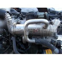 EGR охладител за Kia Sorento 2.5CRDI 170hp EGR COOLER 28480-4A470-V1