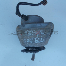 Тампон за BMW E60 3.0D ENGINE MOUNT BUSHING