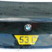E 60 2005 BMW