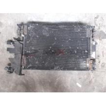 Клима радиатор за AUDI A4 8d0260401c