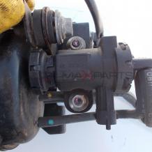 Вакум клапан за MAZDA BT-50 PICK-UP 3.0D Vacuum Pressure Solenoid Valve 0928400464