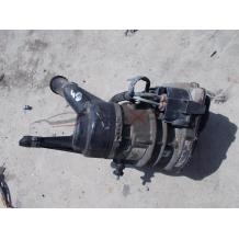 Ел. хидравлична помпа за CITROEN C4 PICASSO Electric Power Steering Pump a0012439 9684040180