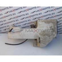 Казанче чистачки за Ford Transit Custom BK21-13K185-A BK21-13K185-B BK21-13K185-C BK21-13K185-D BK21-13C187-B BK21-13C187-A