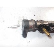Регулатор налягане за RENAULT TRAFIC 2.0 DCI Pressure regulator  0281022800  H8200610770