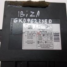 Комфорд модул за SEAT IBIZA 6K0962258A  5WK46921