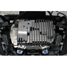 Дисплей навигация за Renault Master BK3T-18D815-BE