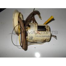 Нивомер с помпа за AUDI A6 2.5TDI ALLROAD fuel level sensor/fuel pump 4B0906087