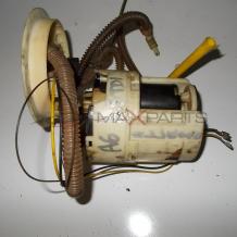 Нивомер с помпа за AUDI A6 2.5TDI ALLROAD 4B0906087