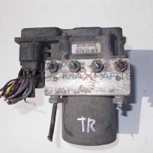ABS модул за FORD TRANZIT 2.2 TDCI ABS PUMP 6C11-2M110-BC 0265231531 0265800419