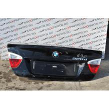 Заден капак за BMW E90
