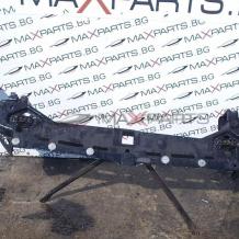 ПРЕДЕН ПАНЕЛ за Jaguar XJ 2012г
