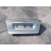Заден капак за VOLVO S60  rear cover
