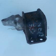 Тампон за PEUGEOT 307 CC 2.0 I 16 V 136 ENGINE MOUNT BUSHING